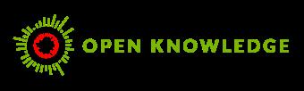 open-knowledge-small-landscape-colour