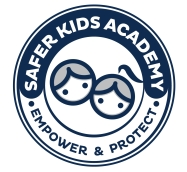 safer-kids-logo