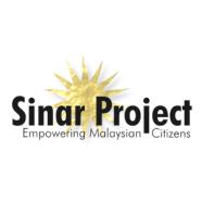 sinar-project-logo