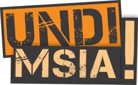 undimalaysia-logo-light-background-01